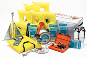 Yachtsman A Safety Kit
