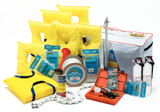 Yachtsman B Safety Kit