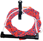 Tournament Ski Tow Rope