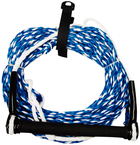 Competition Ski Tow Rope