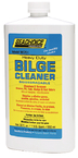 Bilge Cleaner, Quart