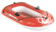 Inflatable Pool Boat