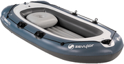 Inflatable Boat 4Per Super Caravelle