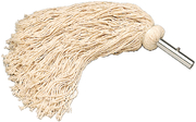 Cotton String Mop