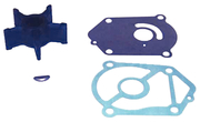 Water Pump Kit W/O Housing