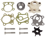 Yamaha Water Pump Kits w/Housing