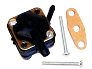 Fuel Pumps & Kits/Carburetor Kits