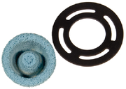 Volvo/OMC Replacement Fuel Filter Element