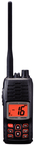 HX290 Floating Handheld VHF