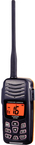 Floating Handheld 5W VHF Radio