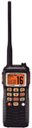 HX851 Floating 6 Watt Handheld VHF w/Internal GPS Receiver