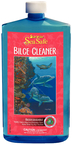 Sea Safe Bilge Cleaner