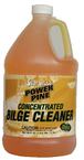 Bilge Cleaner-Power Pine 1 Gal