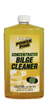 Bilge Cleaner-Power Pine 32 Oz