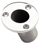 Flush Mount Flag Pole Socket