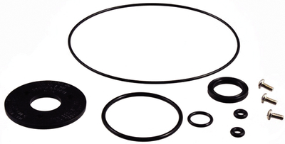 Hynautic Steering Helm Seal Kit 1 Hs08 Steering Systems Teleflex Hynautic Systems Amp Parts At Valley Marine Arizona