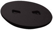 8 Screw Out Deck Plate-Sand-