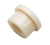 Nylon Trailer Spring Bushing