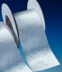 Episize™ Unidirectional Glass Tape