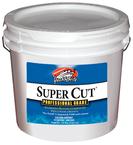 Super Cut, 5 Gallon Pail