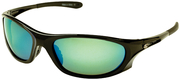 Dorado Blue Mirror Sunglass